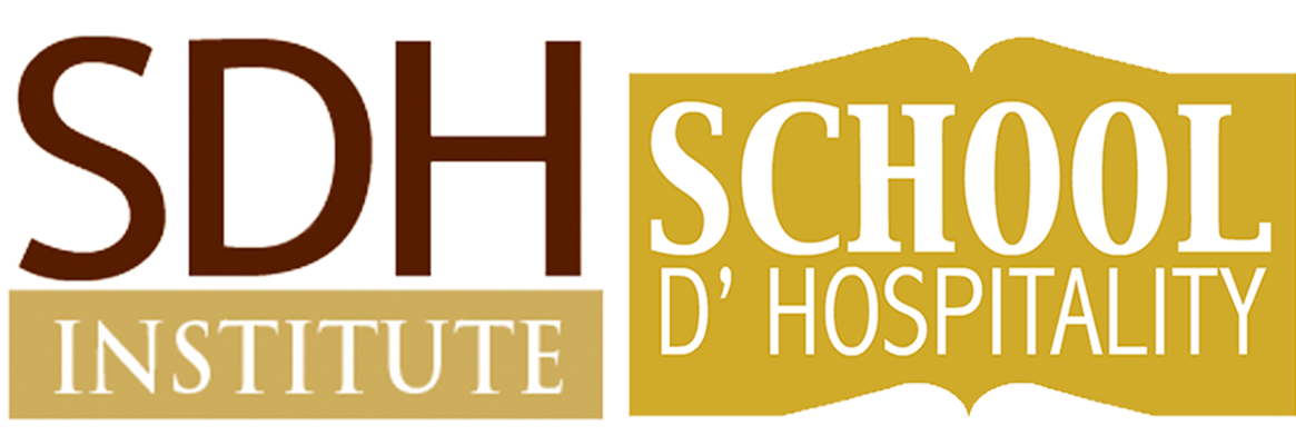 SDH CN