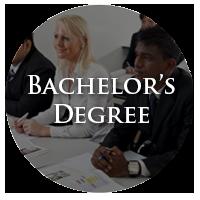 Bachelor Degree in International Hotel Management