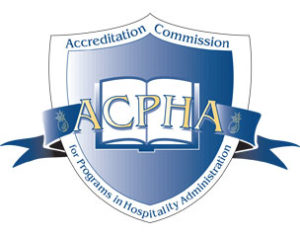 ACPHA-shield