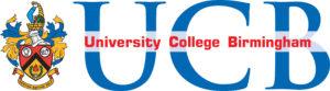 UCB 2008 logo revised CMYK
