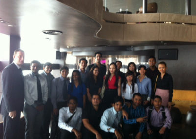 mba-visit-to-swisshotel-singapore