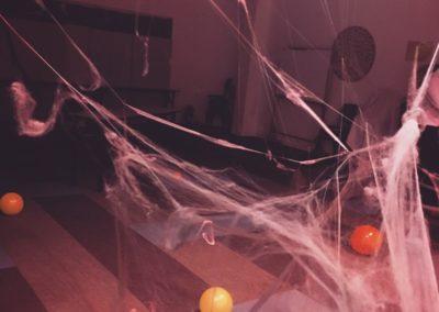 halloween2016-021