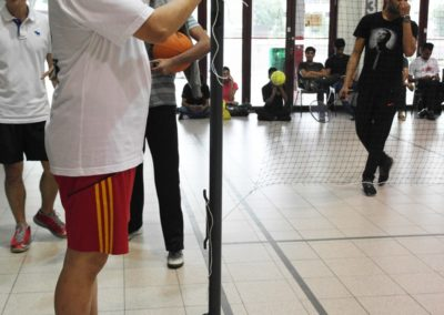 Sports-20170120-022