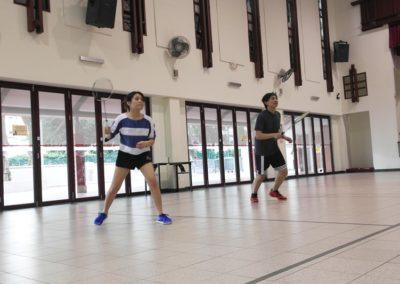 Sports-20170120-025