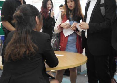 StudentCouncilElection-20170321-036