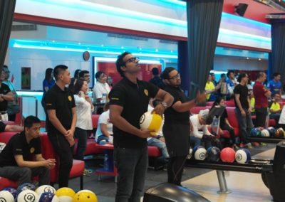 Bowling-20170426001