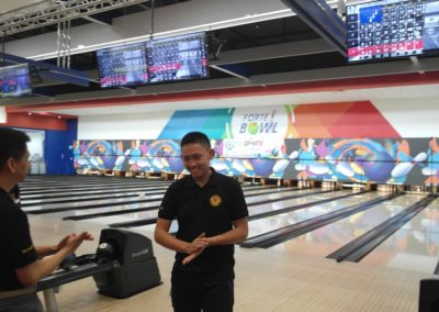 Bowling-20170426005