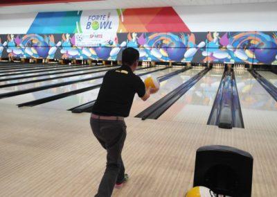 Bowling-20170426009