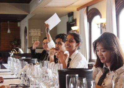 Wineworkshop- 12072017-013
