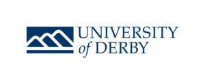 Derby-Uni-logo-1