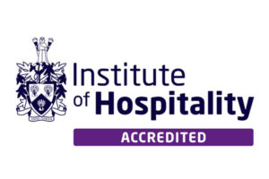 SDH Institute: Diploma in Hospitality Operations
