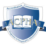 ACPHA-shield (6)