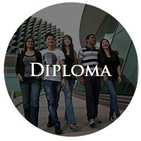 Diploma in Hospitality Operations