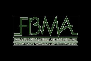 fbma logo