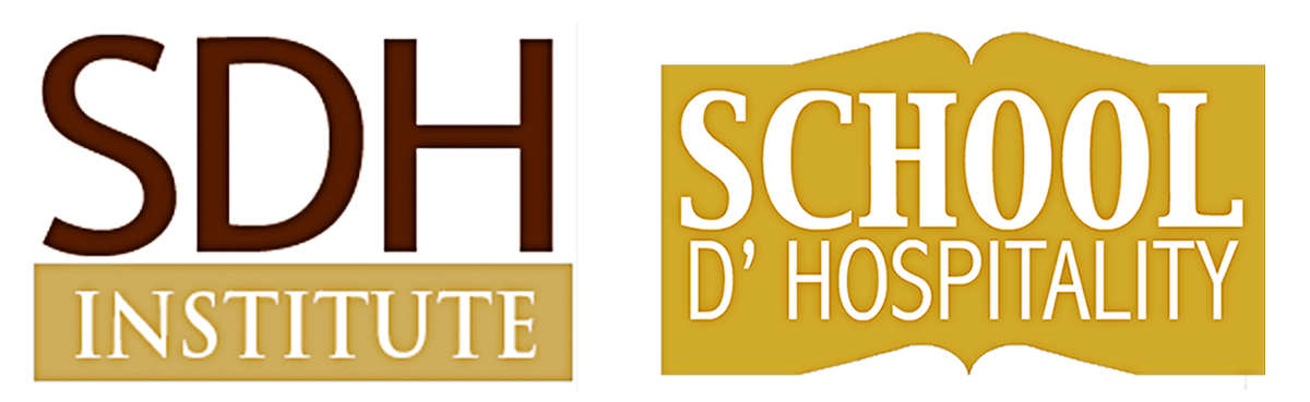 Degree Diploma In Hospitality Hotel Management Courses Sdh