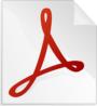 adobe-pdf-200-218