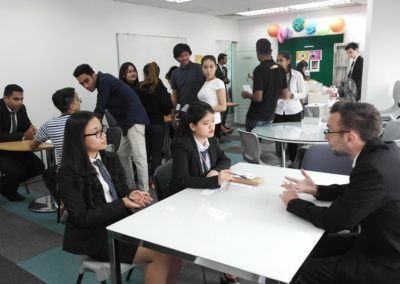 StudentCouncilElection-20170321-012