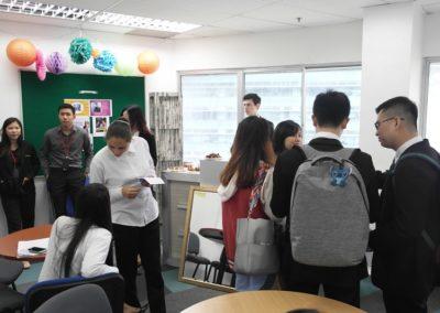 StudentCouncilElection-20170321-042