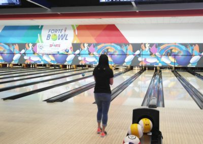 Bowling-20170426004