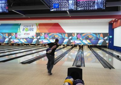 Bowling-20170426006
