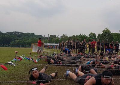 Spartan-20170506010