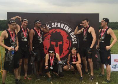 Spartan-20170506025