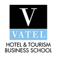 Interview with Vatel Group President, Mr, Alain Sebban