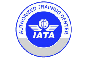 IATA Authorized Training Center