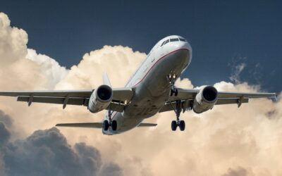 Aviation and Its Role
