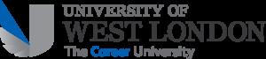 UWL+Career University