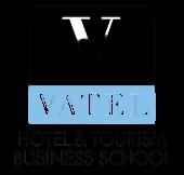 VATEL Institute