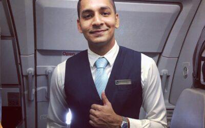 SDH Alumni Spotlight: Amritpal Singh