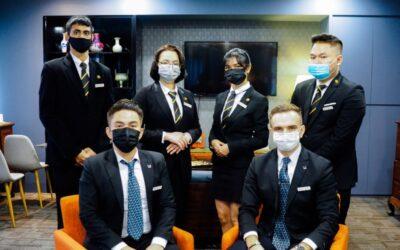 SDH Student Council