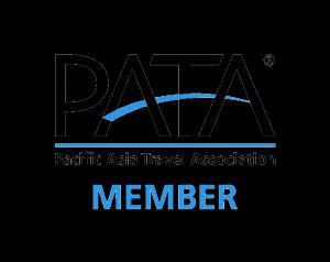 PATA Member Logo