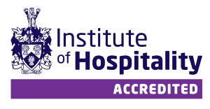 ioh accredited process