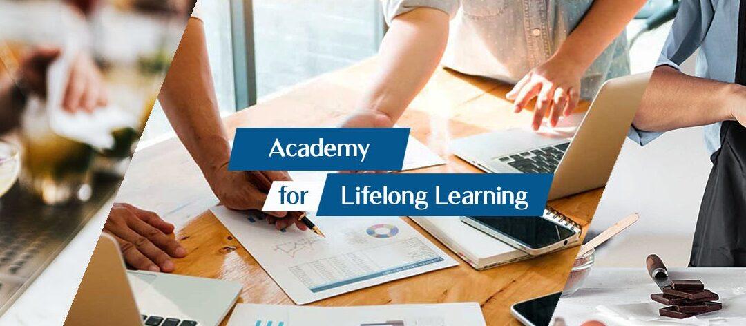 Academy for lifelong learning
