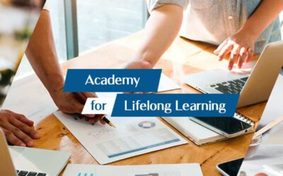 Academy for Lifelong Learning at SDH Institute