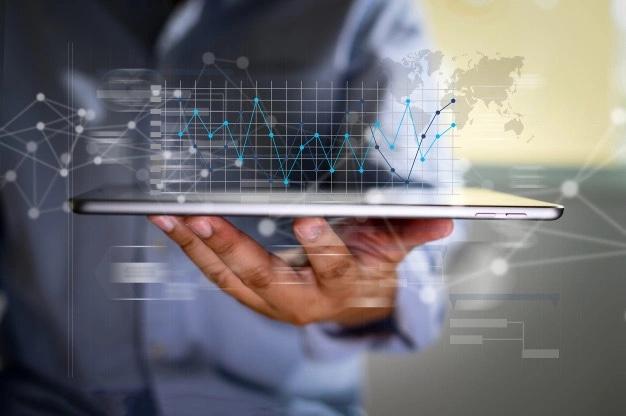 PGDM (Business Analytics)