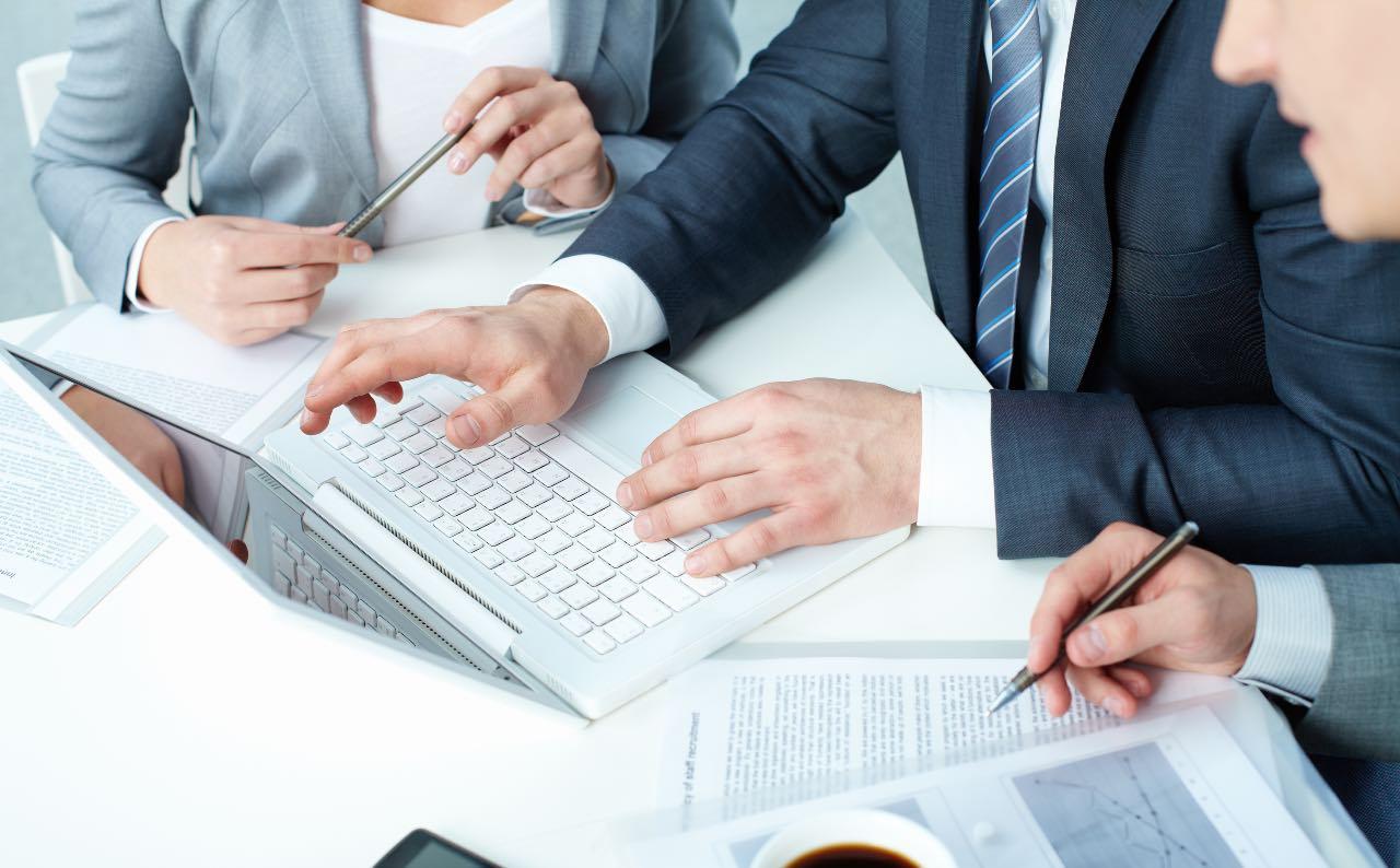 Post Graduate Diploma in Management (Major in SME Management)