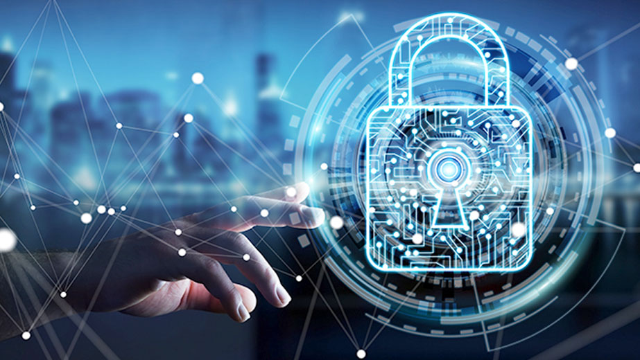 Fundamentals of the Personal Data Protection Act
