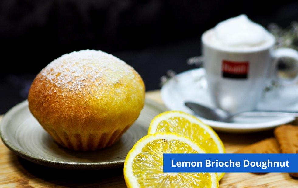 WSQ MBB_Lemon Brioche